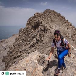 Qui aime courir en altitude ?!  . #vivezcommevouscourez #runntrailaddict #picoftheday #run #trail #runforlife #runforfun🏃 #ultras #ultratrail #ultratrailmontblanc #ultratrailrunner